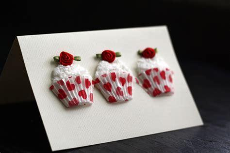 cupcake cards to make no bake cupcakes wenderly