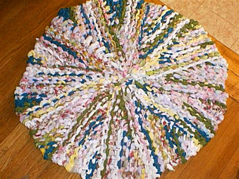 circle loom knitting patterns free knifty knitter loom patterns squidoo auto