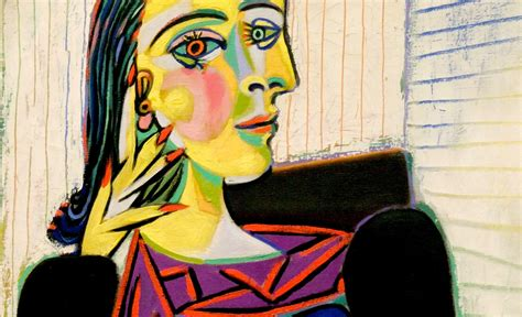 picasso paintings musee d orsay mus 233 e picasso museums in le marais