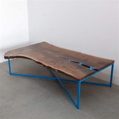 design table uhuru design stitch table flodeau