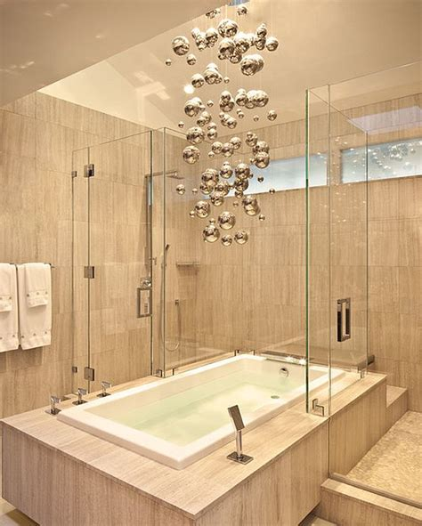 light fixtures for bathrooms best methods for cleaning lighting fixtures
