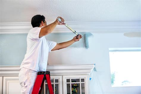 spray painter for interior walls the top 10 ways to paint like a pro diy