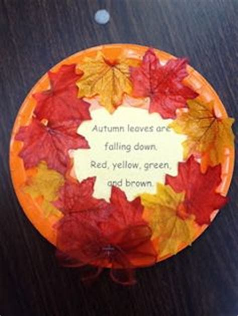 november craft for 1000 ideas about november crafts on pilgrims