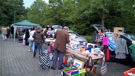 Haus Kaufen Düsseldorf Büderich by Flohmarkt Mit Charme Bei Haltestelle Quot Haus Meer Quot In