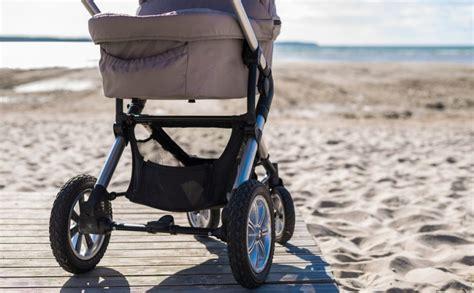 la mejor silla de paseo las claves para elegir la mejor silla de paseo para el beb 233