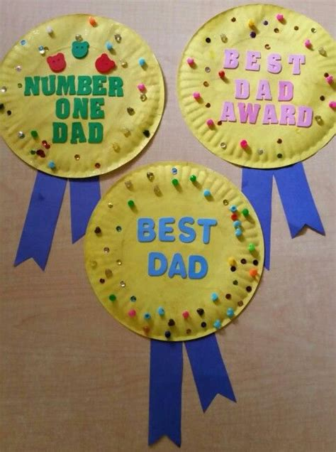 fathers day paper crafts top 38 ideas about fathers day on fireflies