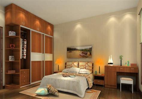 bedroom design 3d minimalist bedroom interior design 3d 3d house