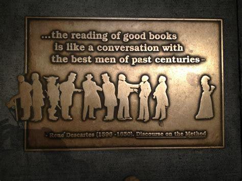 picture book quotes book past quotes quotesgram