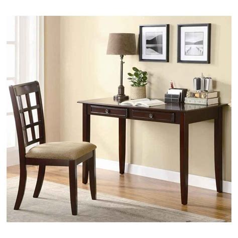 vintage style office furniture wood antique office chair for vintage look