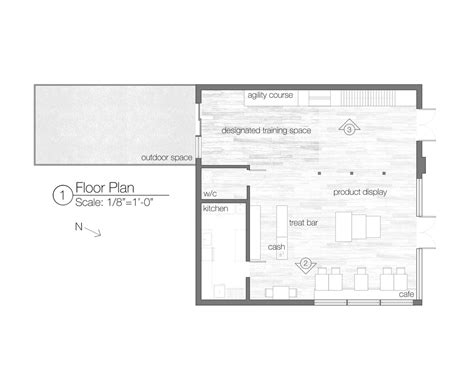 floor plan and perspective 100 floor plan and perspective house floor plans
