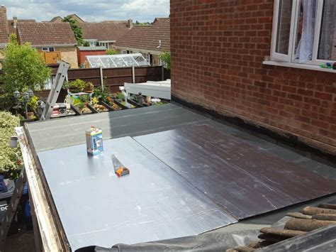 cambridge rubber sts epdm flat roofing st ives roofing cambridge