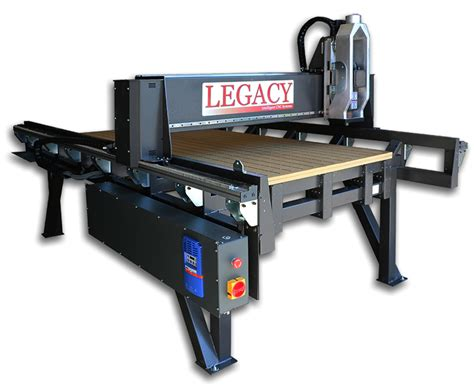 legacy woodworking cnc criterion cnc legacy woodworking legacy woodworking