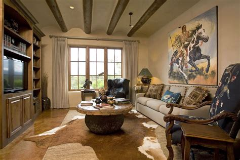 home decor interior design southwestern interior design the contemporary and