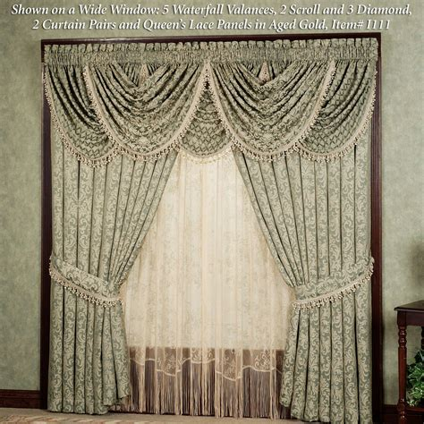 jade comforter set aberdeen damask comforter bedding