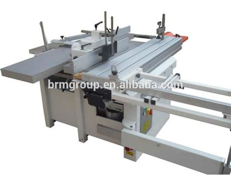 combination woodworking machines for sale used 28 simple combination woodworking machine egorlin