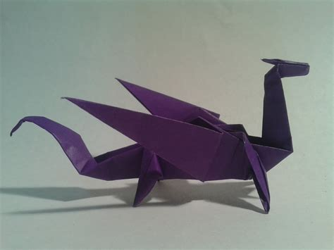 origami cool stuff origami how to make an easy origami