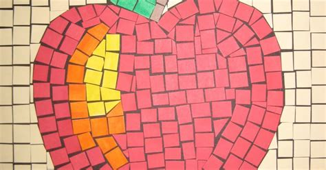 mosaic crafts for mosaic craft for easy arts and crafts ideas