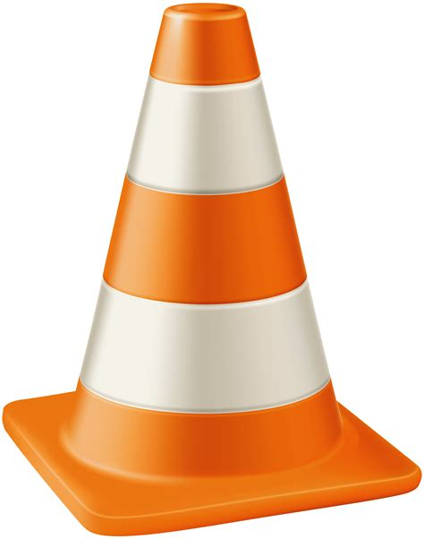 Cones Clip by Cone Clipart Traffic Cone Pencil And In Color Cone