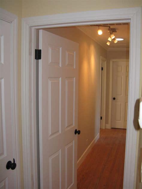 prehung interior doors interior door prehung interior door installation
