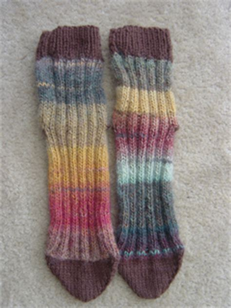 2 needle knitting patterns ravelry two at a time knitted socks on two