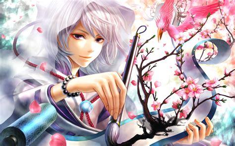 best anime best anime wallpaper hd icon wallpaper hd