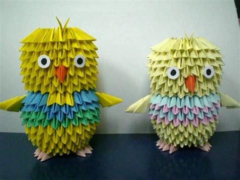 origami shop 3d origami shop