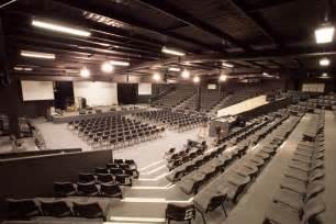 lighting warehouse brisbane 17 best images about church building sanctuary on