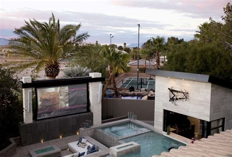property brothers house property brothers choose las vegas for home