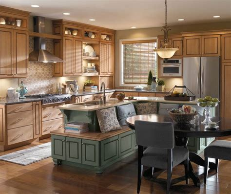 reviews of kitchen cabinets cabinets reviews honest reviews of