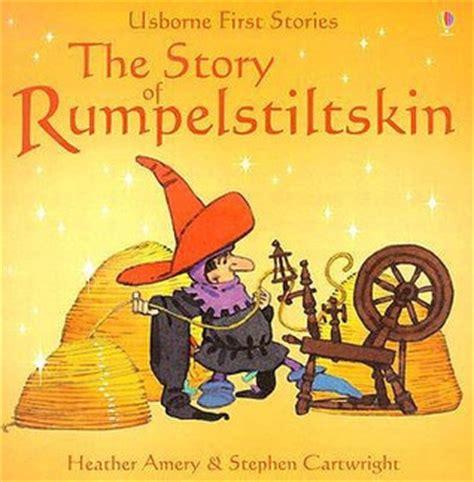 rumpelstiltskin story book with pictures the story of rumpelstiltskin by stephen cartwright