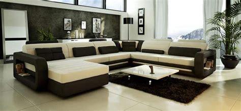 living room sofas modern modern sofa for living room plushemisphere