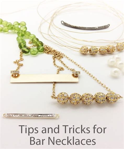 jewelry tips 28 best images about jewelry tips and tutorials on