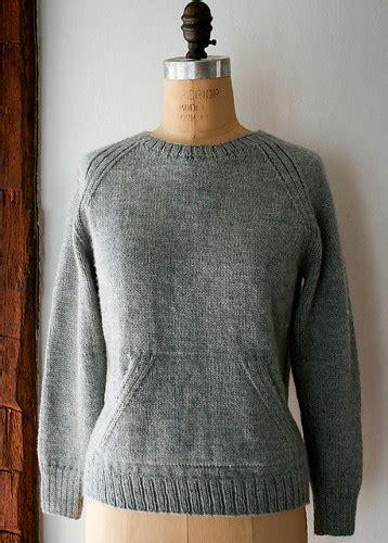 beginner sweater knitting pattern top ten sweater patterns for beginners knitting