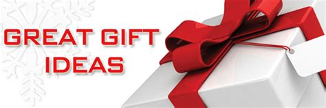 what are great gifts great gifts for and at ultimate finish