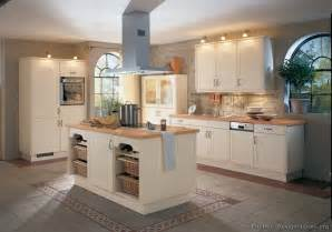 countertops with white kitchen cabinets wonderful countertops for white kitchen cabinets this