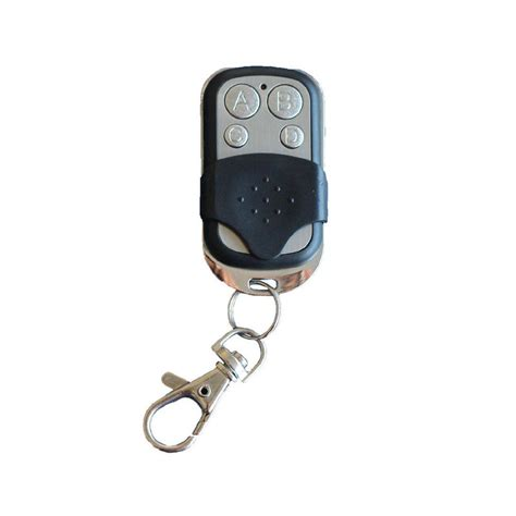 Garage Door Remote Controls Best Intrusion Alarm System For Sales