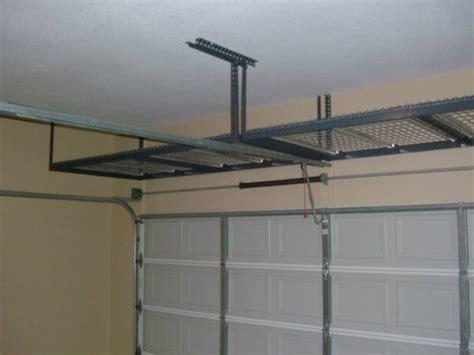 shelves for garage plans for garage storage shelves image mag