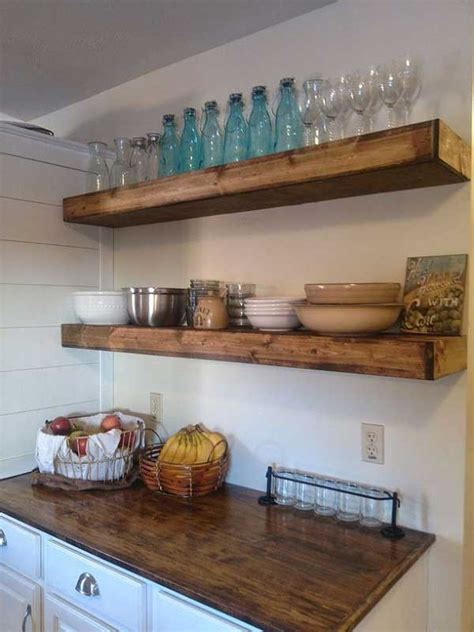 kitchen wall designs 24 must see decor ideas to make your kitchen wall looks