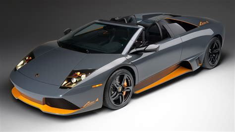 Car Wallpapers Hd Lamborghini Desktop by Lamborghini Car Wallpaper Hd 1080p For Desktop
