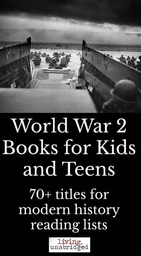 world war 2 picture books books about world war 2 for and living unabridged