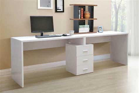 modern minimalist computer desk minimalist modern desktop computer desk table minimalist