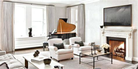 design interiors nyc interior design