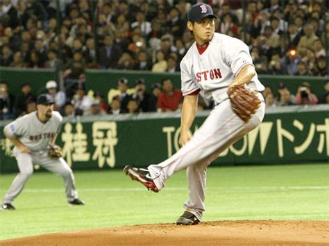 popular in japan signs premium sports partnership in mlb