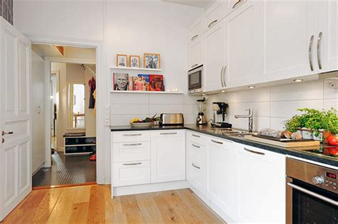 ideas to decorate kitchen amazing of lovely kitchen decoration ideas small apartmen 3781