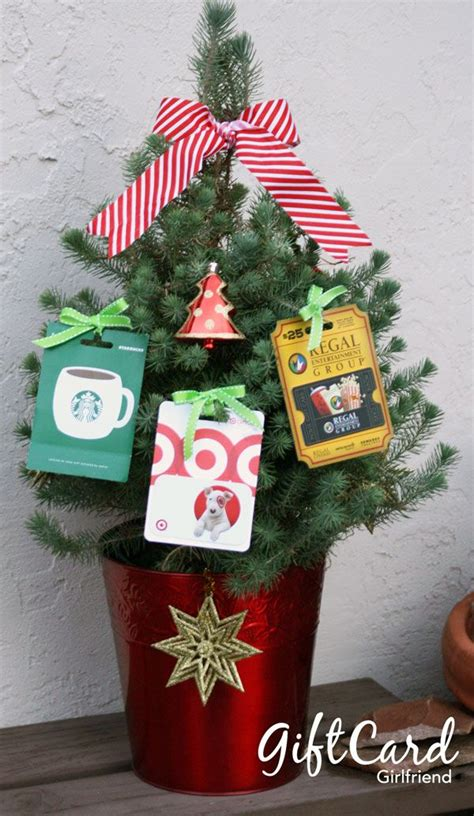 how to make a gift card tree 17 best ideas about gift card displays on gift