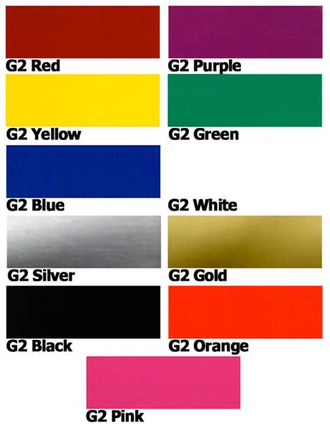 paint colors vehicle car paint colors 2017 grasscloth wallpaper