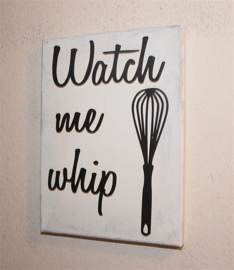 25 best ideas about kitchen signs on