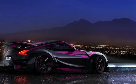 Car Wallpaper For Windows 10 by Nissan Car Wallpapers Windows 10 Dreams