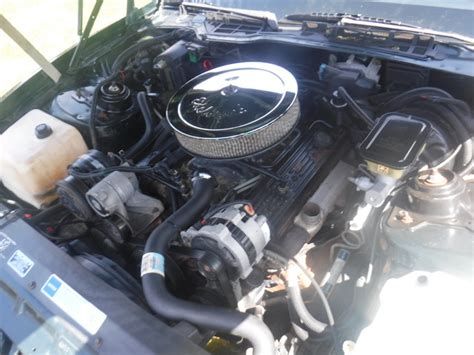 how does a cars engine work 2001 pontiac grand am transmission control how does a cars engine work 1992 pontiac bonneville electronic throttle control 1992 pontiac