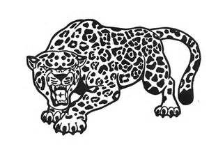 jaguar sports logo 67770 movdata astounding animal